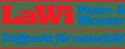 LaWi Motor- & Bilcenter